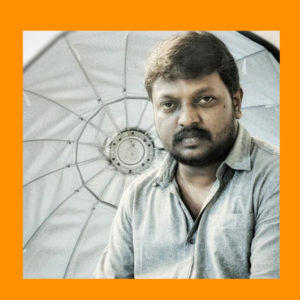 Vanaraj  – Art director