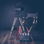 Diploma in Film Direction & Script Writing